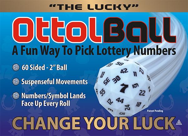ottolbal600-sticky