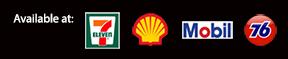 ottolball-dealer-logos